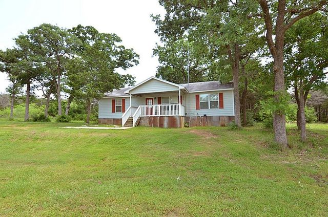 191 antioch rd smithville tx 78957 home for sale and