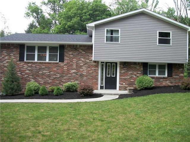 113 Willow Crossing Rd Greensburg Pa 15601 Recently