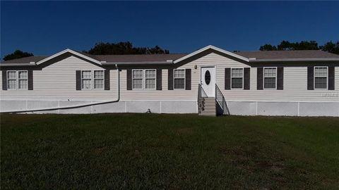 Photo of 9045 Lincoln Rd, Saint Cloud, FL 34773