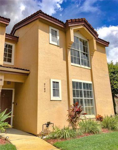 Celebration, FL Real Estate - Celebration Homes for Sale - realtor com®
