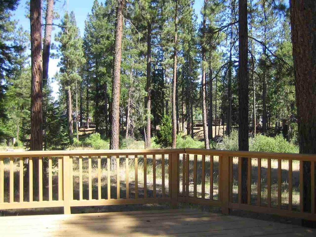 blairsden graeagle single men Search blairsden graeagle, ca single-story homes for sale find listing details pricing information and property photos at realtorcom.