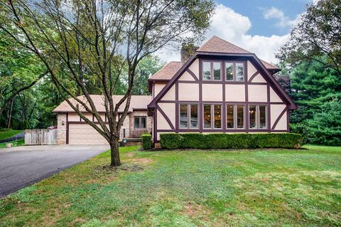 Cool 350 Carpenter Rd Gahanna Oh 43230 Best Image Libraries Sapebelowcountryjoecom