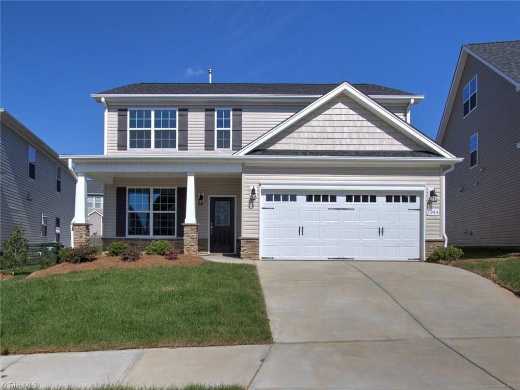 New Listings Homes For Sale Alamance County Nc