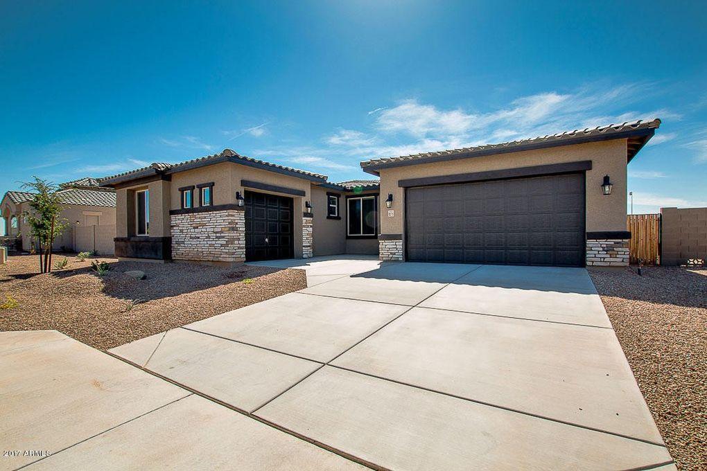 9275 W Denton Ln, Glendale, AZ 85305