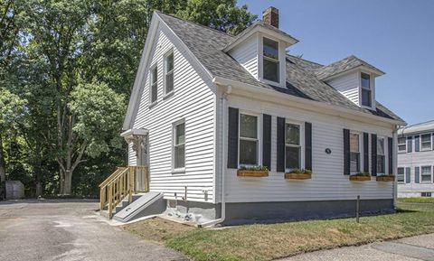 Swell Taunton Ma Recently Sold Homes Realtor Com Download Free Architecture Designs Ferenbritishbridgeorg