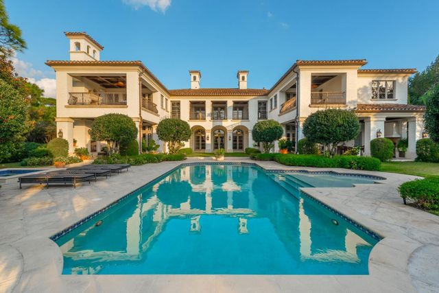 191 bears club dr jupiter fl 33477 for Michael jordan real estate