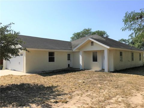 409 Gardenia St, Sullivan City, TX 78595