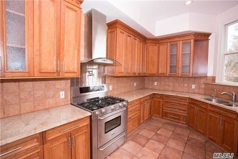 5266 post rd bronx ny 10471 for 255 fieldston terrace