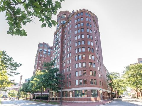 Photo of 10 Rogers St Apt 201, Cambridge, MA 02142