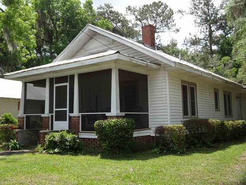 page 8 monticello fl real estate homes for sale