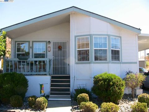 Niles Fremont Ca Real Estate Homes For Sale Realtor Com