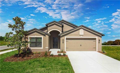 943 Aspen View Cir, Groveland, FL 34736