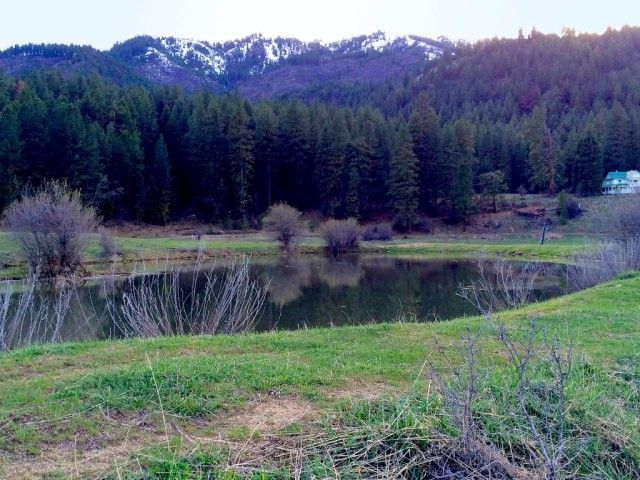 Freedom Ranch Rd Garden Valley Id 83622 Land For Sale And Real Estate Listing