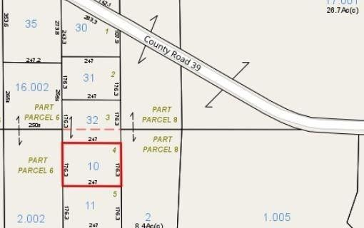 Opelika Zip Code Map.Lee Rd 39 Opelika Al 36804 Realtor Com