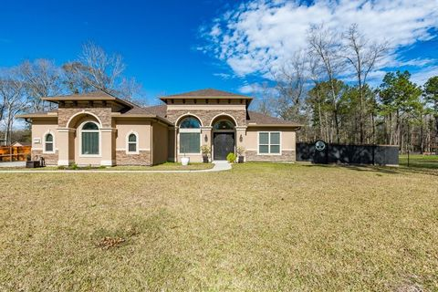 27515 Rio Blanco Dr, Splendora, TX 77372