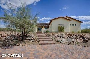 36 Xxx N 51st Pl, Cave Creek, AZ 85331