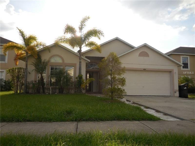 10263 Laxton St Orlando FL 32824