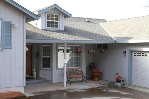 Photo of 16965 Patricia Way, Grass Valley, CA 95949