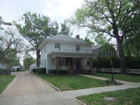 67410 real estate homes for sale. Black Bedroom Furniture Sets. Home Design Ideas