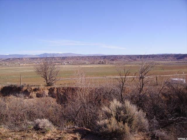 Homes For Sale By Owner In Roosevelt Utah
