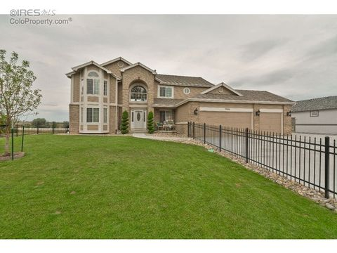 page 5 berthoud co real estate homes for sale