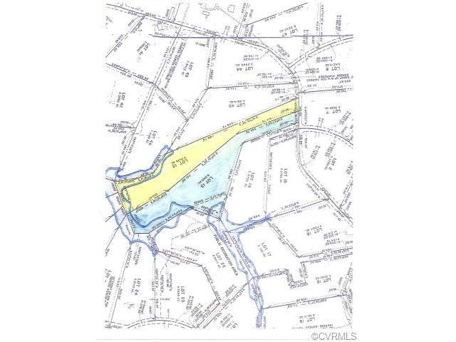 Gloucester Virginia Property Tax Records