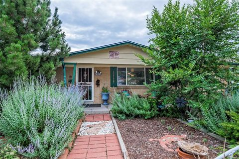 Photo of 8370 Delaware St, Denver, CO 80221