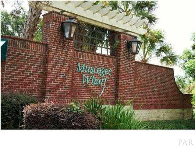 4 wharf ave pensacola fl 32502 land for sale and real