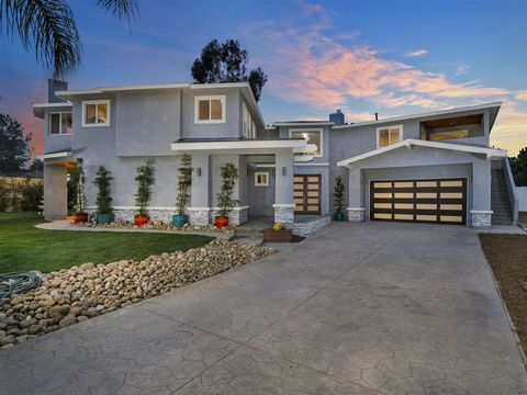 Photo of 804 Nolbey St, Cardiff By The Sea, CA 92007
