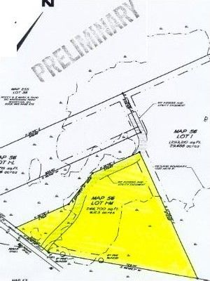 118 Whitehouse Rd Somersworth NH 03878 Land For Sale and Real