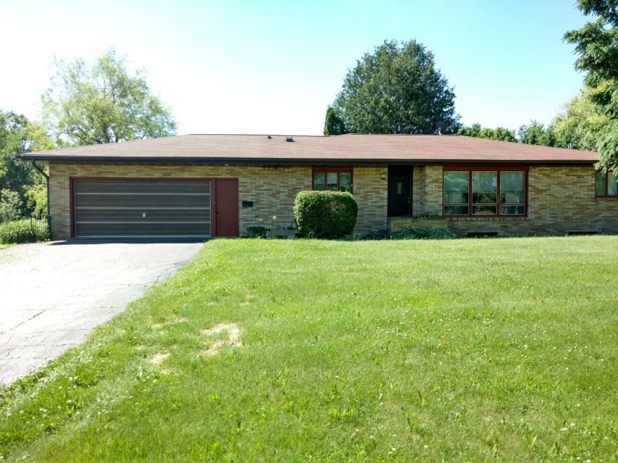 Homes For Sale In Park Falls Wi