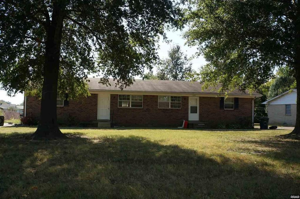 Houses In Union City Tn For Rent