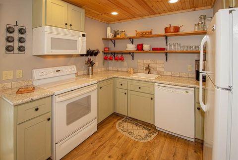 stratton vt real estate stratton homes for sale realtor com rh realtor com