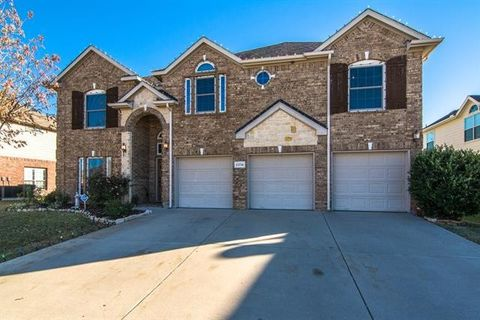page 10 | haslet, tx real estate haslet homes for sale