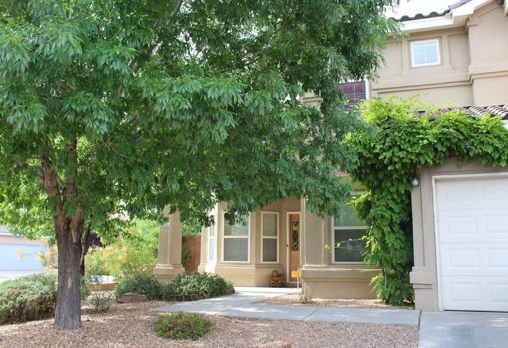 Modern Olive Garden Albuquerque Ideas - Garden Design and ...
