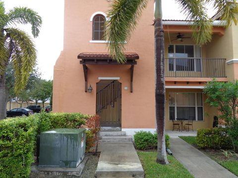 3549 Forest Hill Blvd Apt 18, West Palm Beach, FL 33406