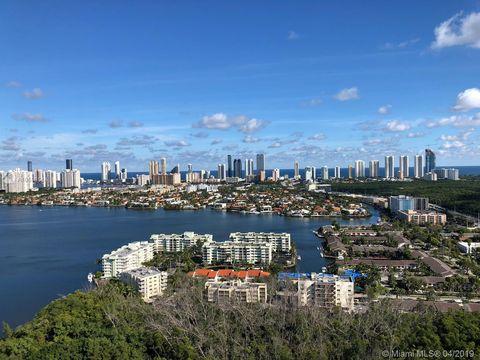Photo of 16385 Biscayne Blvd Unit Lph17, North Miami Beach, FL 33160