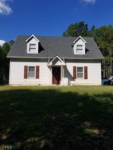 971 Park St Loganville GA 30052