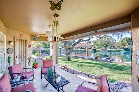 1480 S Villas Ct, Chandler, AZ 85286