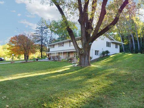 4141 Bassett Creek Dr Golden Valley MN 55422