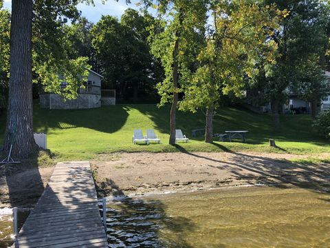 Photo of 15056 Summer Island Rd, Lake Park, MN 56554