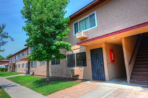 Winter Gardens, San Diego, CA Recently Sold Homes - realtor.com®