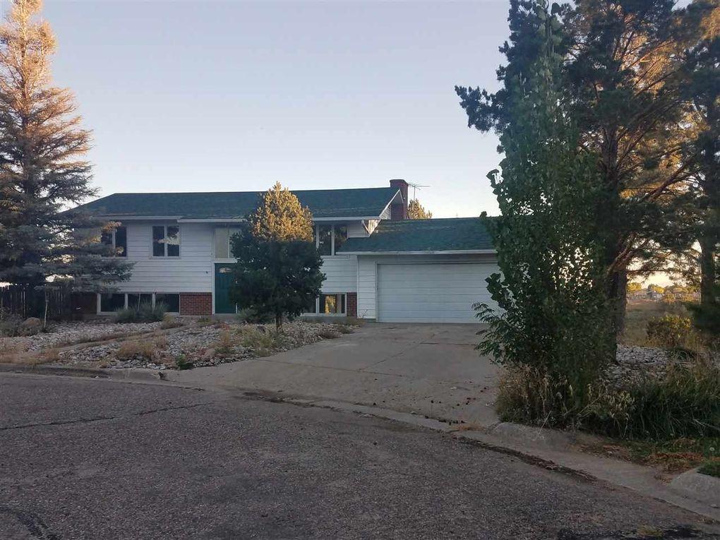 90 Escondido St Los Alamos, NM 87544
