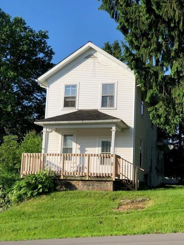 302 South St, Clarion, PA 16214