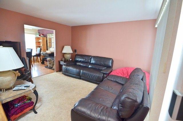 22026 W Miller Ct, Plainfield, IL 60544 - realtor.com®