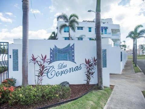 Photo of 2 Carr 429 Unit 205, Rincon, PR 00677