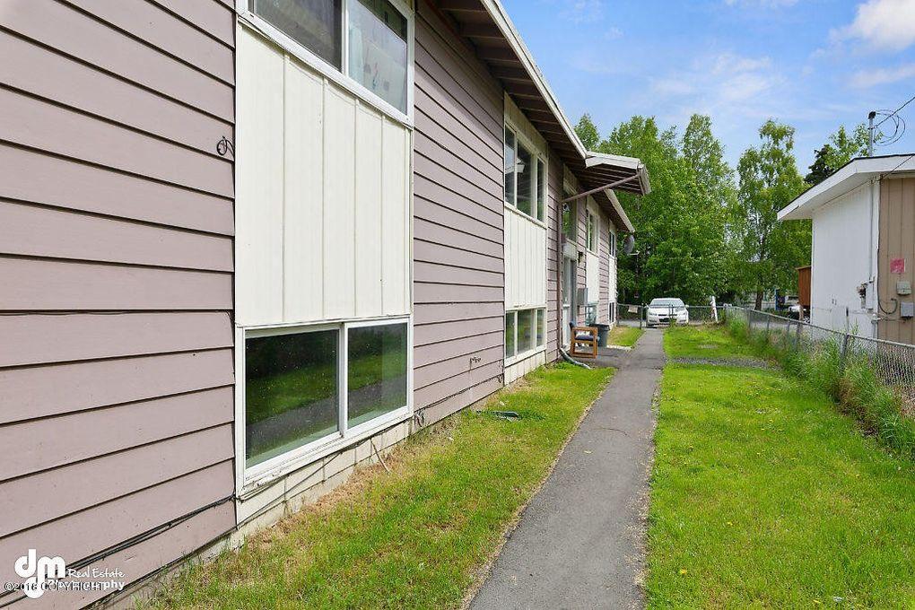 526 N Hoyt St, Anchorage, AK 99508