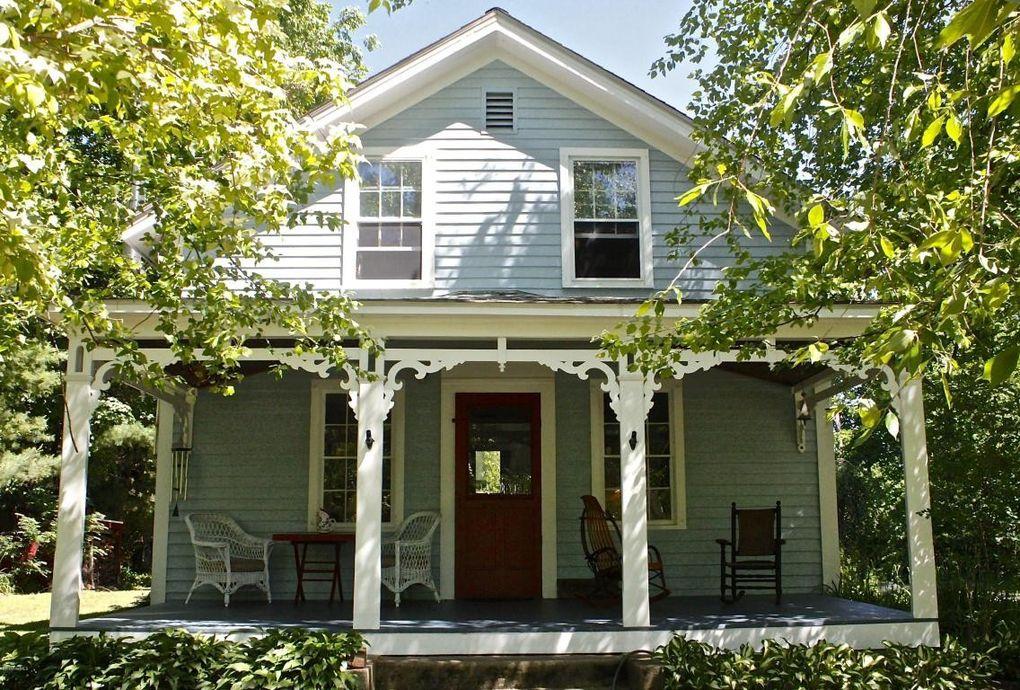 Ashley Falls Ma Homes For Sale