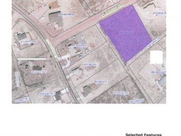 902 n jaroso dr pueblo west co 81007 land for sale and