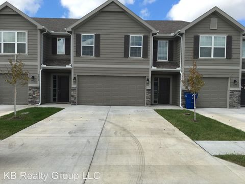 Photo of 1512 Ne Erin Ct, Grain Valley, MO 64029